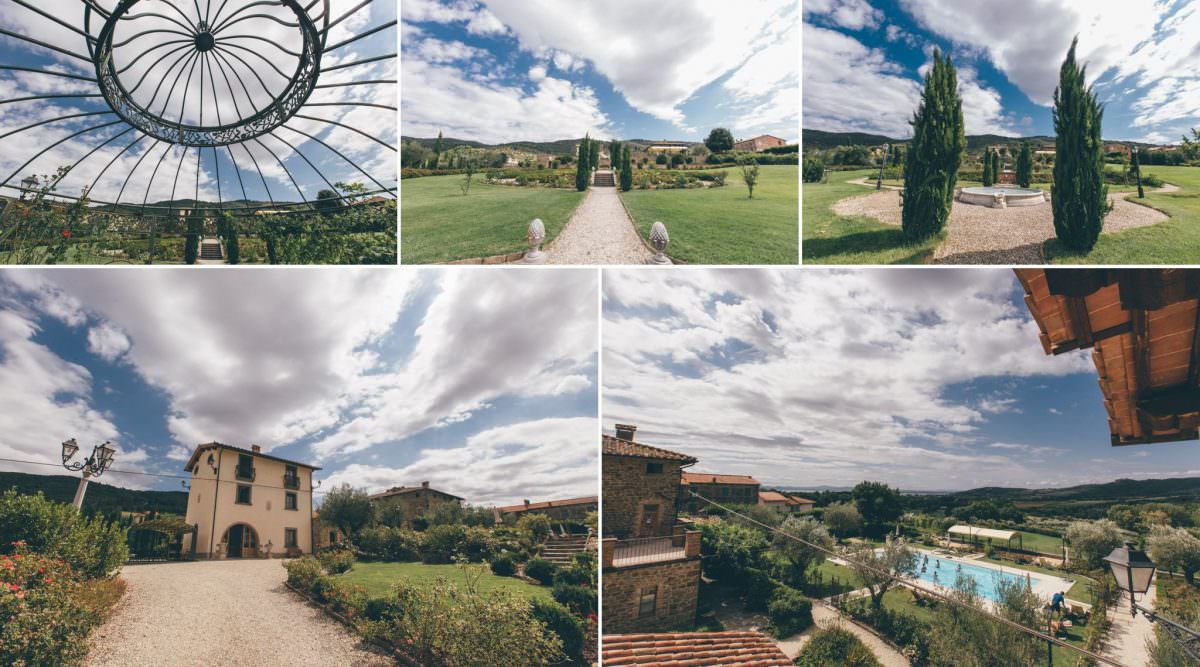 destination_wedding_cortona_tuscany_italy_rachel_lambert_photography_ 2