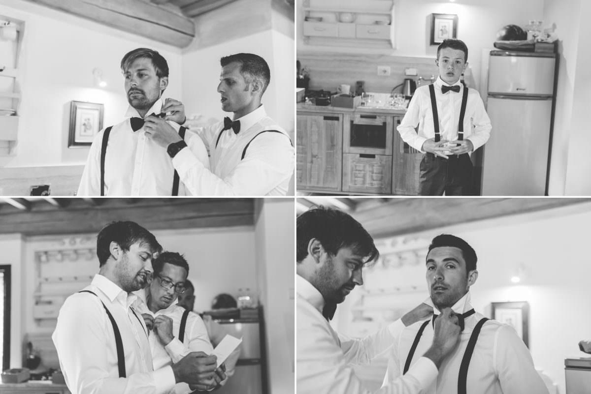 destination_wedding_cortona_tuscany_italy_rachel_lambert_photography_ 21