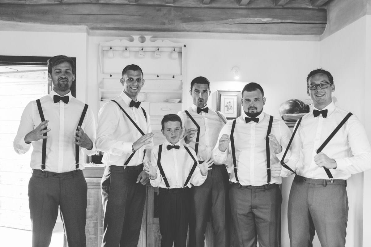 destination_wedding_cortona_tuscany_italy_rachel_lambert_photography_ 22