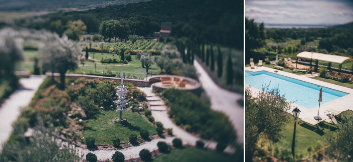 destination_wedding_cortona_tuscany_italy_rachel_lambert_photography_ 24