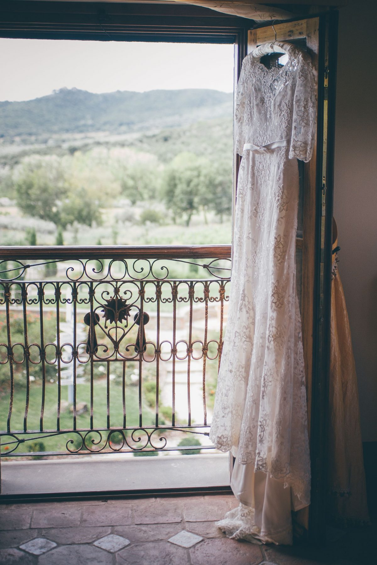 destination_wedding_cortona_tuscany_italy_rachel_lambert_photography_ 25