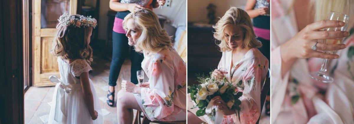 destination_wedding_cortona_tuscany_italy_rachel_lambert_photography_ 27