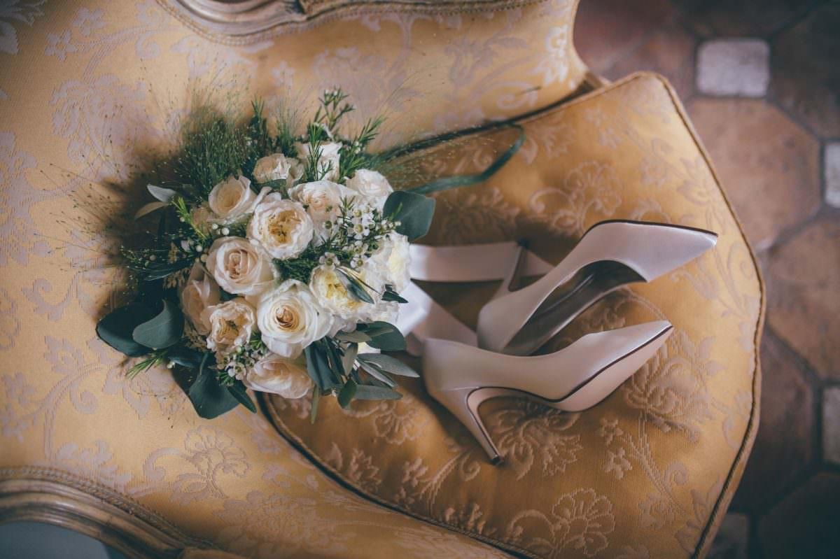 destination_wedding_cortona_tuscany_italy_rachel_lambert_photography_ 29