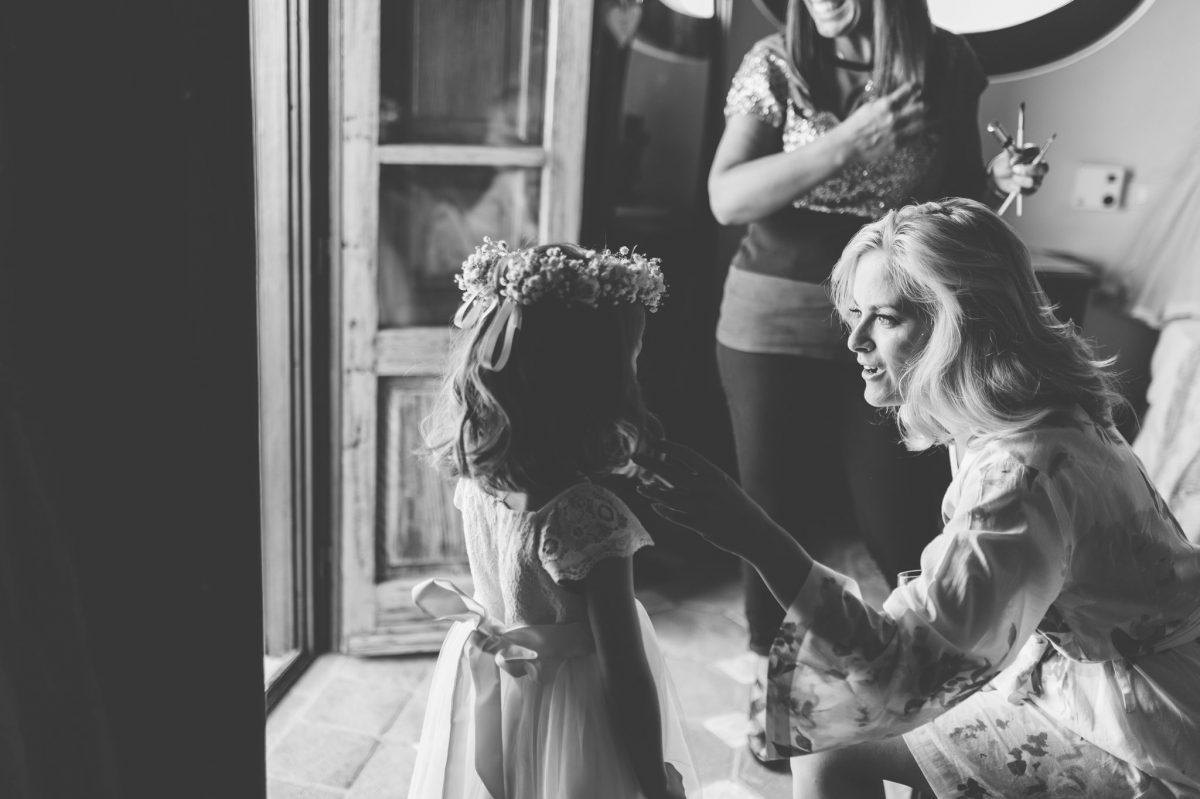 destination_wedding_cortona_tuscany_italy_rachel_lambert_photography_ 31