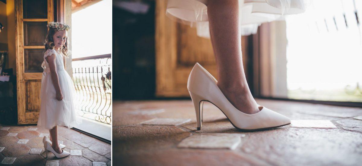 destination_wedding_cortona_tuscany_italy_rachel_lambert_photography_ 33