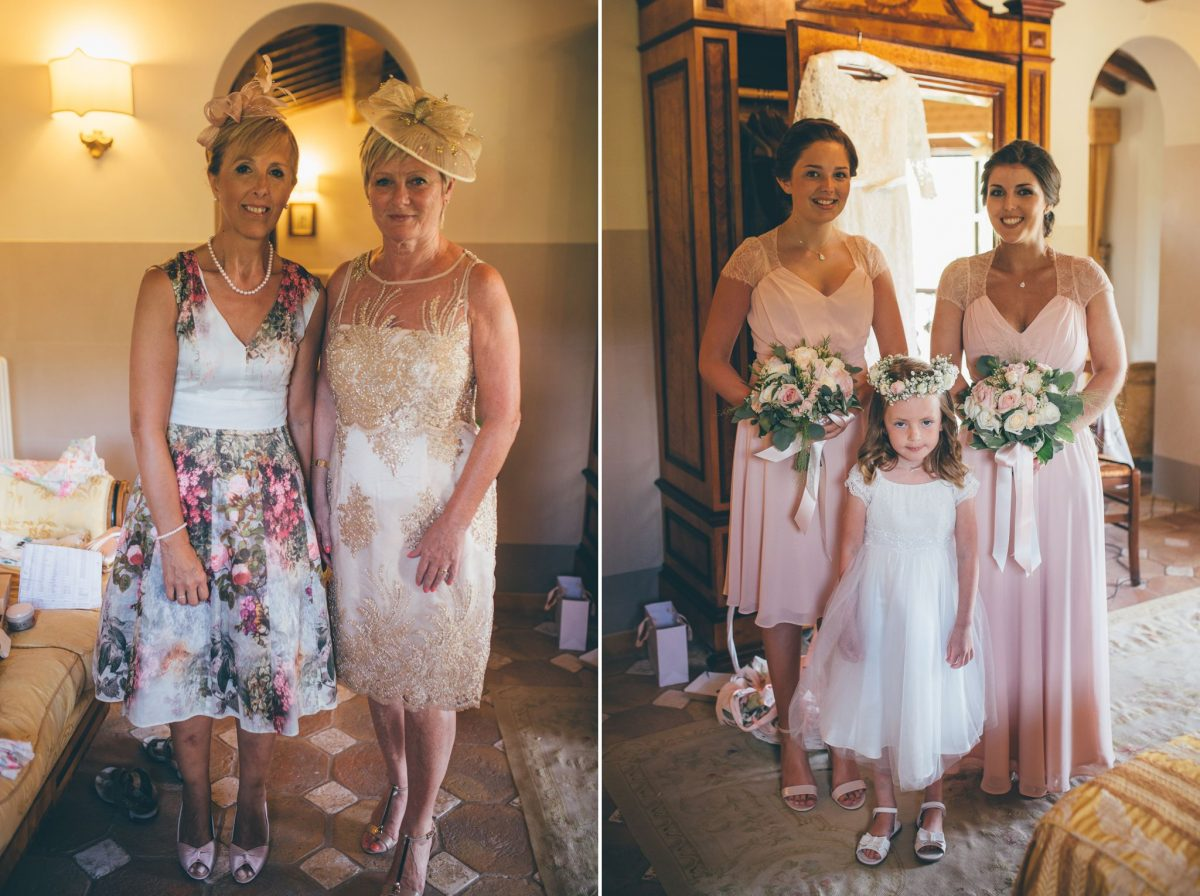 destination_wedding_cortona_tuscany_italy_rachel_lambert_photography_ 35