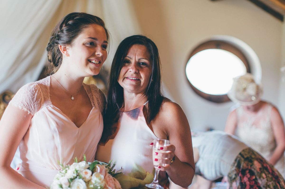 destination_wedding_cortona_tuscany_italy_rachel_lambert_photography_ 37
