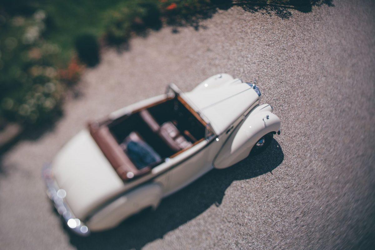 destination_wedding_cortona_tuscany_italy_rachel_lambert_photography_ 42