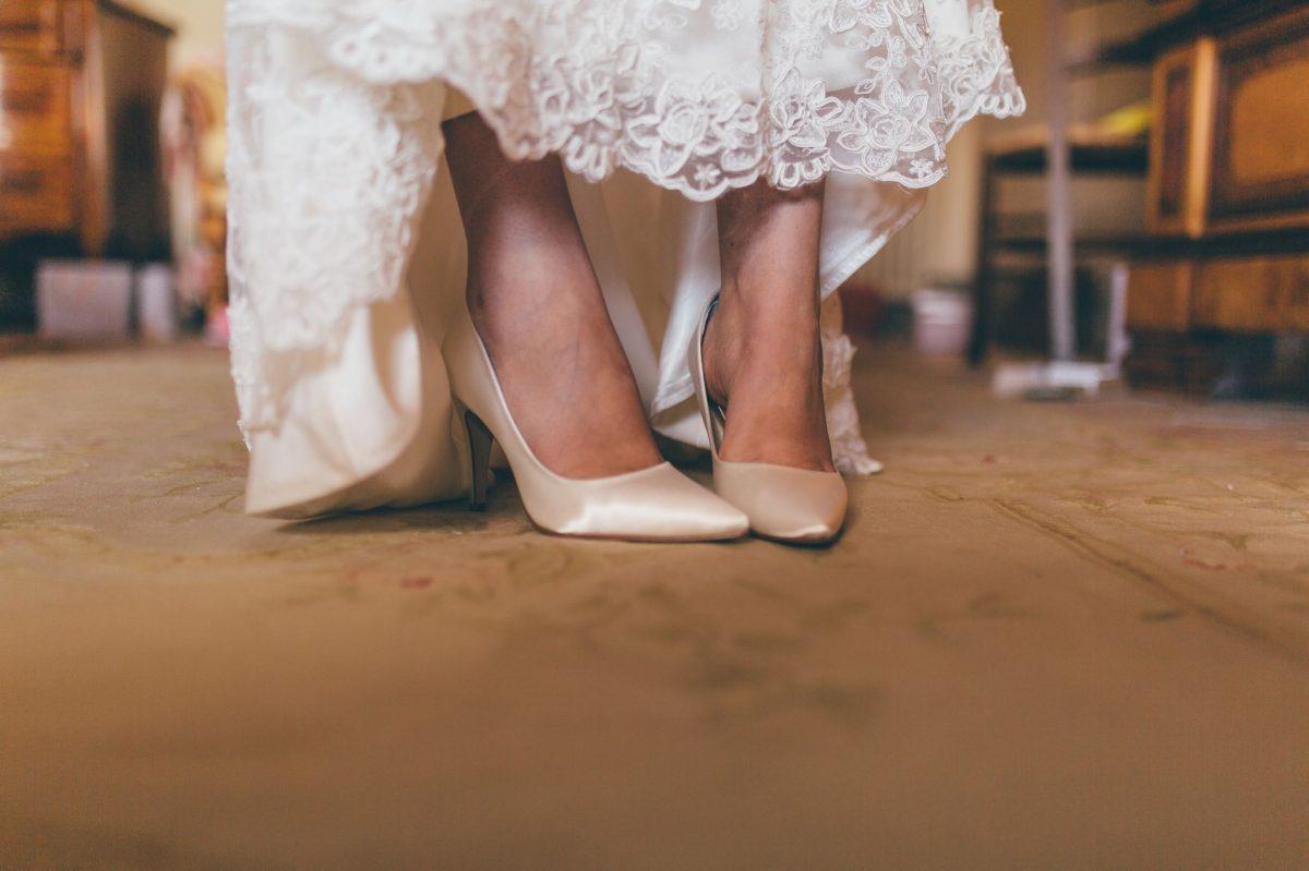 destination_wedding_cortona_tuscany_italy_rachel_lambert_photography_ 43
