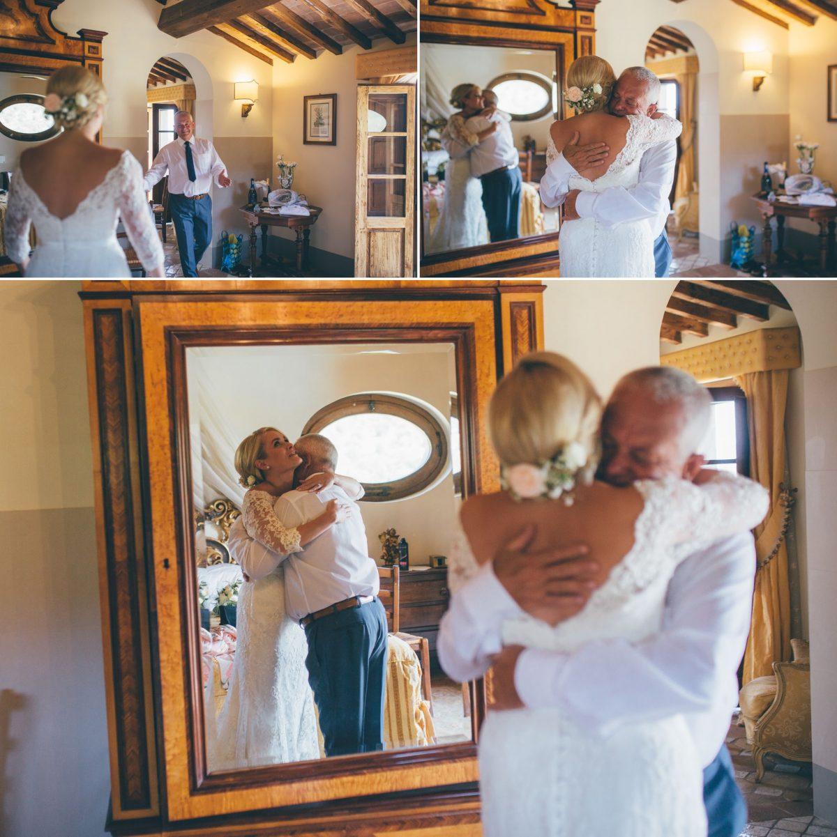 destination_wedding_cortona_tuscany_italy_rachel_lambert_photography_ 44