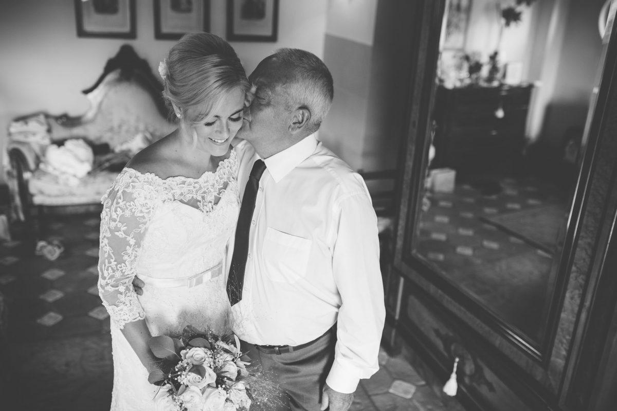 destination_wedding_cortona_tuscany_italy_rachel_lambert_photography_ 45
