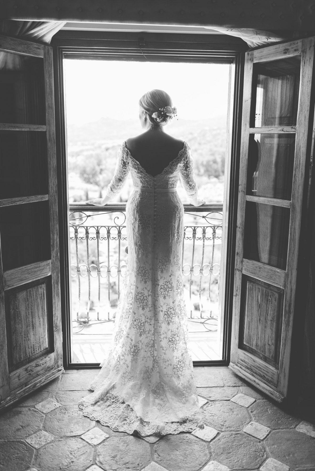 destination_wedding_cortona_tuscany_italy_rachel_lambert_photography_ 46