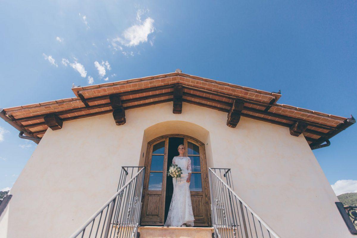 destination_wedding_cortona_tuscany_italy_rachel_lambert_photography_ 47