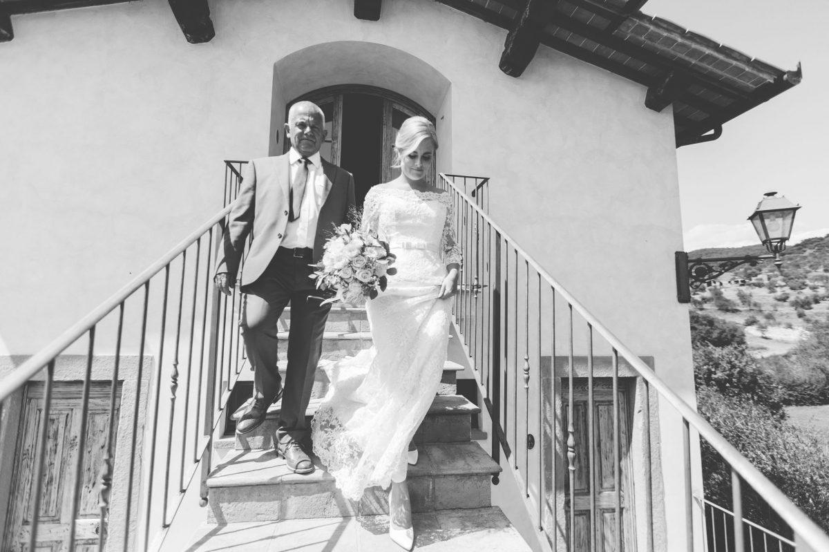 destination_wedding_cortona_tuscany_italy_rachel_lambert_photography_ 48