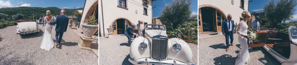 destination_wedding_cortona_tuscany_italy_rachel_lambert_photography_ 49