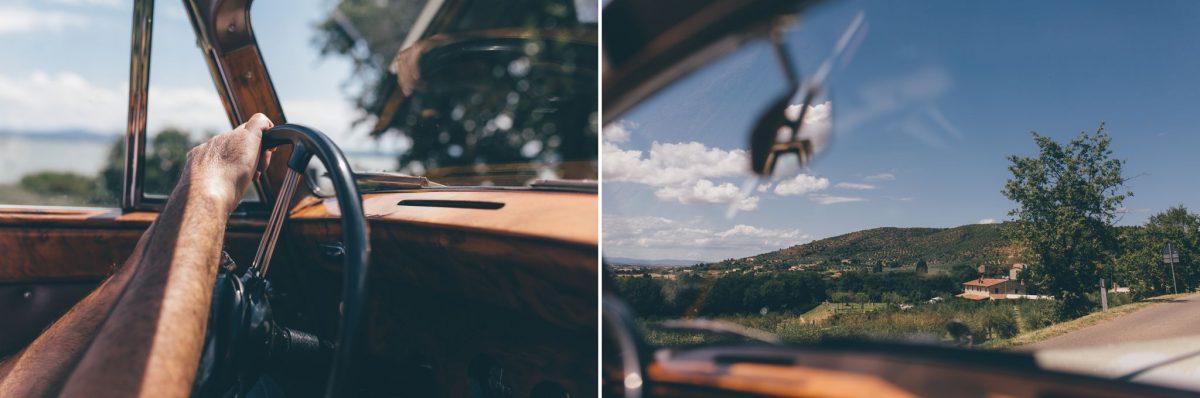 destination_wedding_cortona_tuscany_italy_rachel_lambert_photography_ 50