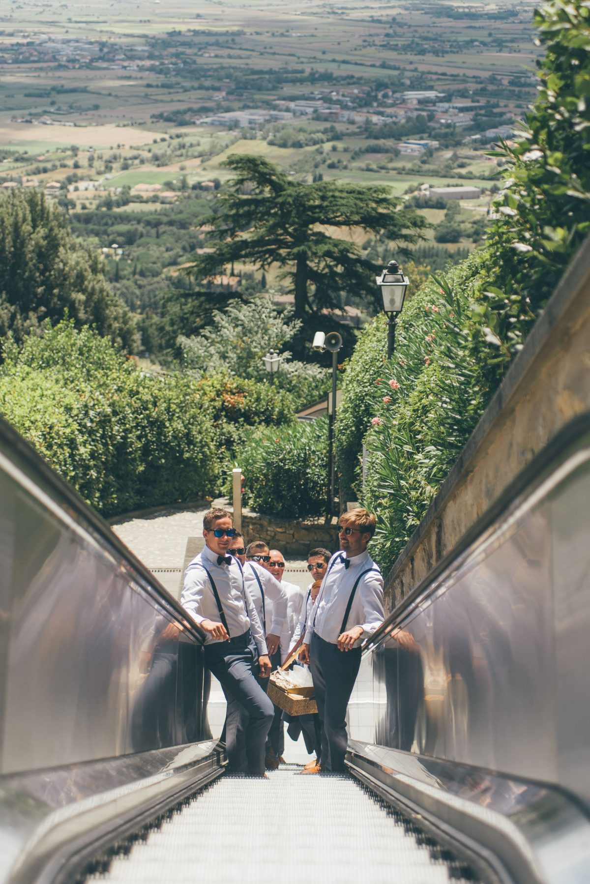destination_wedding_cortona_tuscany_italy_rachel_lambert_photography_ 51
