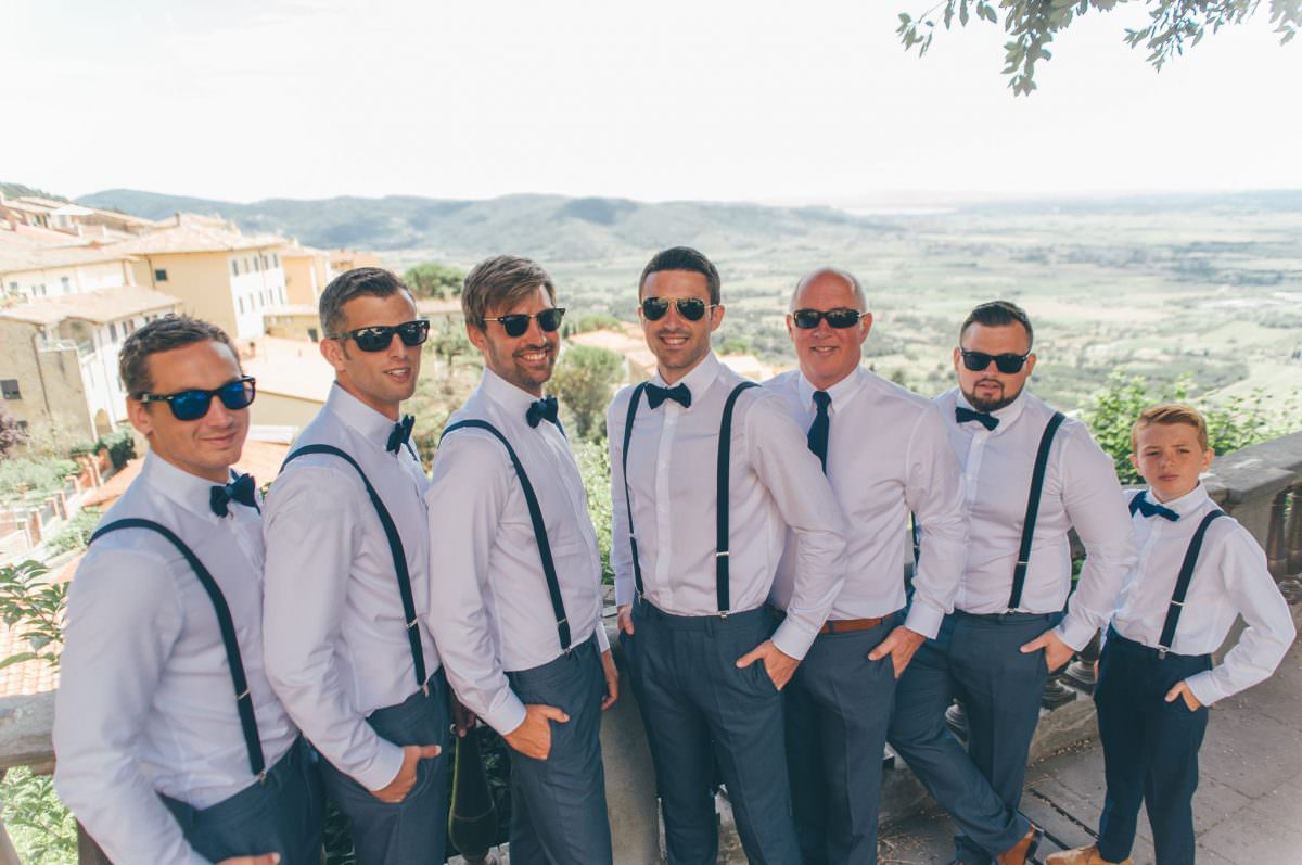 destination_wedding_cortona_tuscany_italy_rachel_lambert_photography_ 52