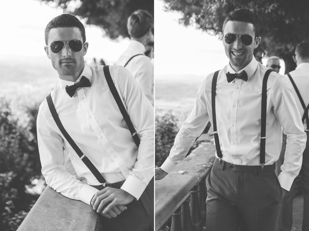 destination_wedding_cortona_tuscany_italy_rachel_lambert_photography_ 53
