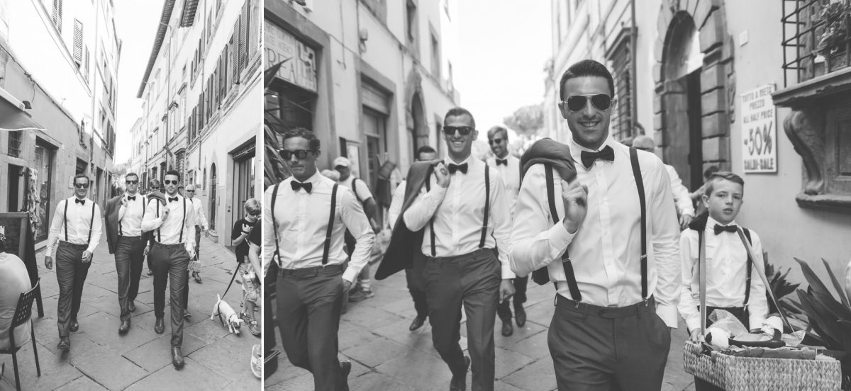 destination_wedding_cortona_tuscany_italy_rachel_lambert_photography_ 54