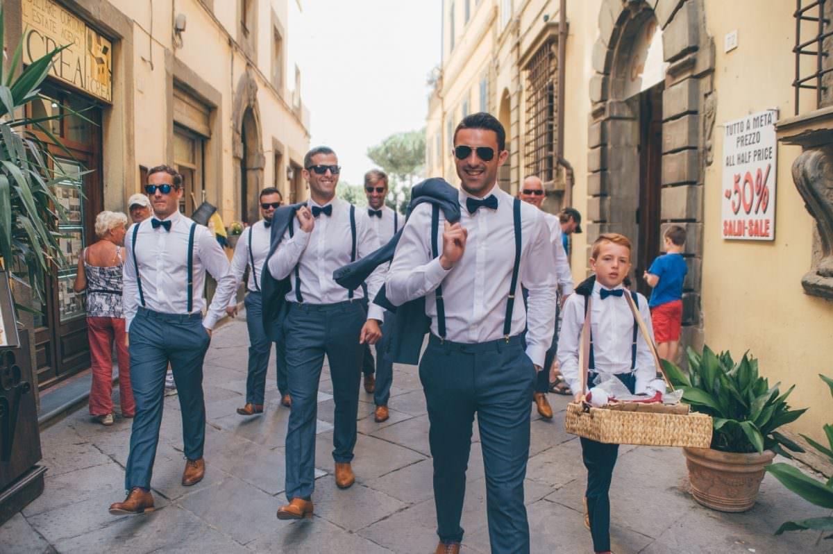 destination_wedding_cortona_tuscany_italy_rachel_lambert_photography_ 55