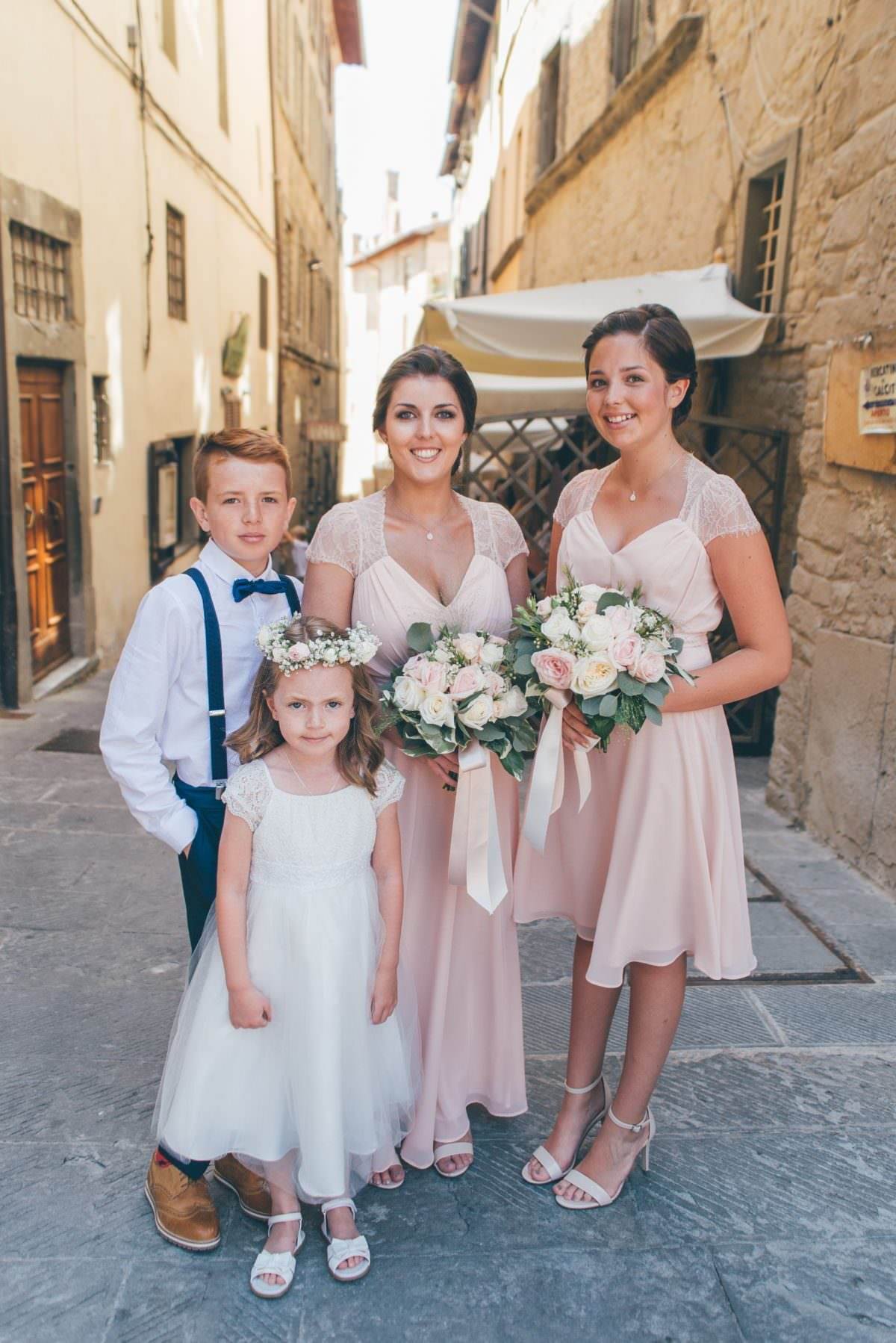 destination_wedding_cortona_tuscany_italy_rachel_lambert_photography_ 57