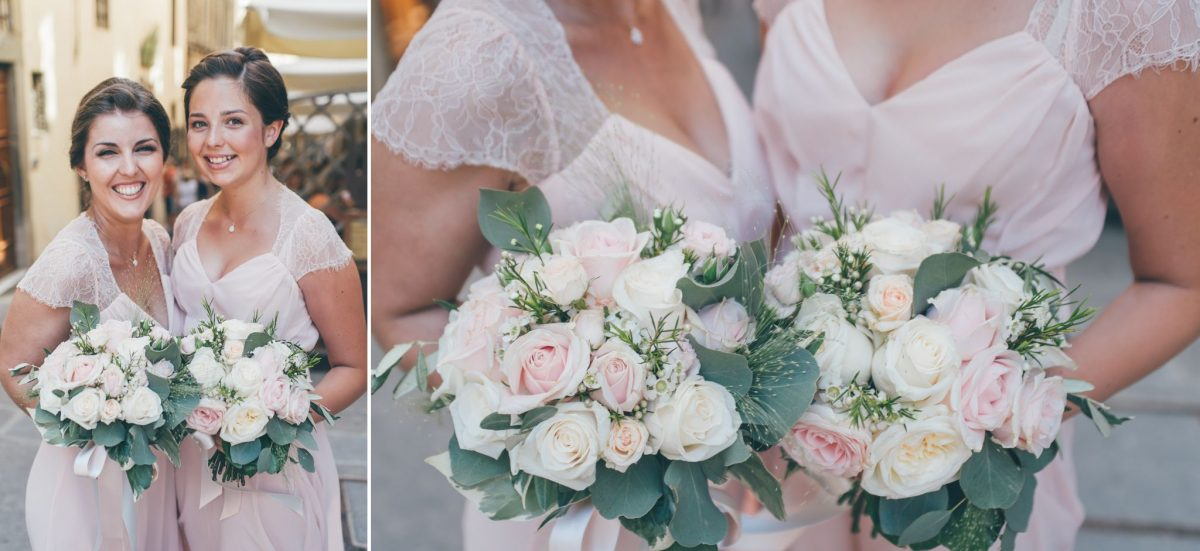 destination_wedding_cortona_tuscany_italy_rachel_lambert_photography_ 58