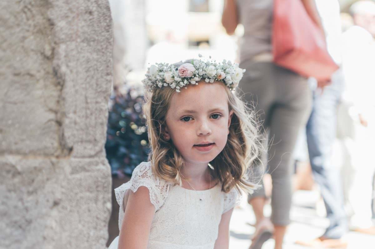 destination_wedding_cortona_tuscany_italy_rachel_lambert_photography_ 59