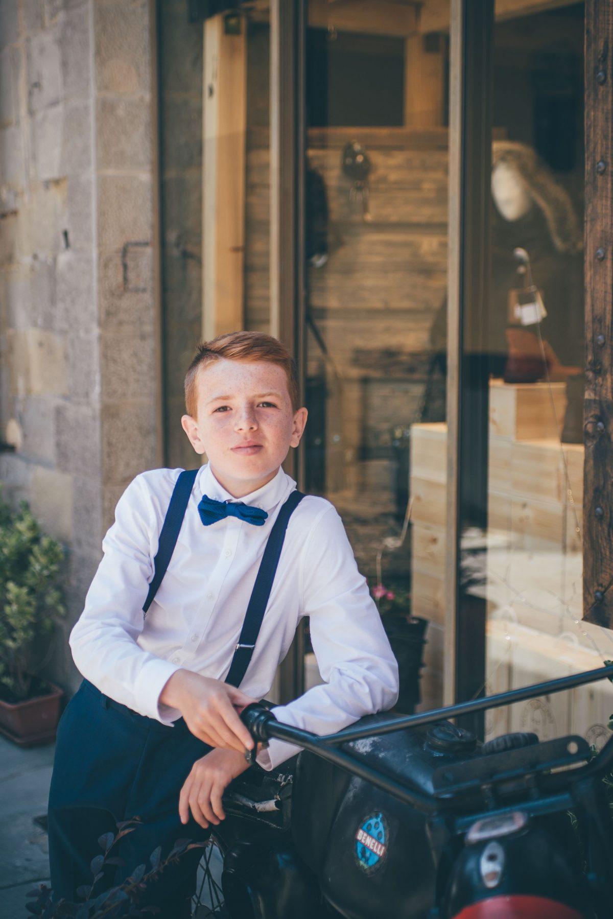 destination_wedding_cortona_tuscany_italy_rachel_lambert_photography_ 60