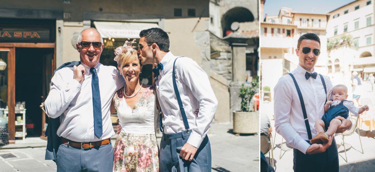 destination_wedding_cortona_tuscany_italy_rachel_lambert_photography_ 61