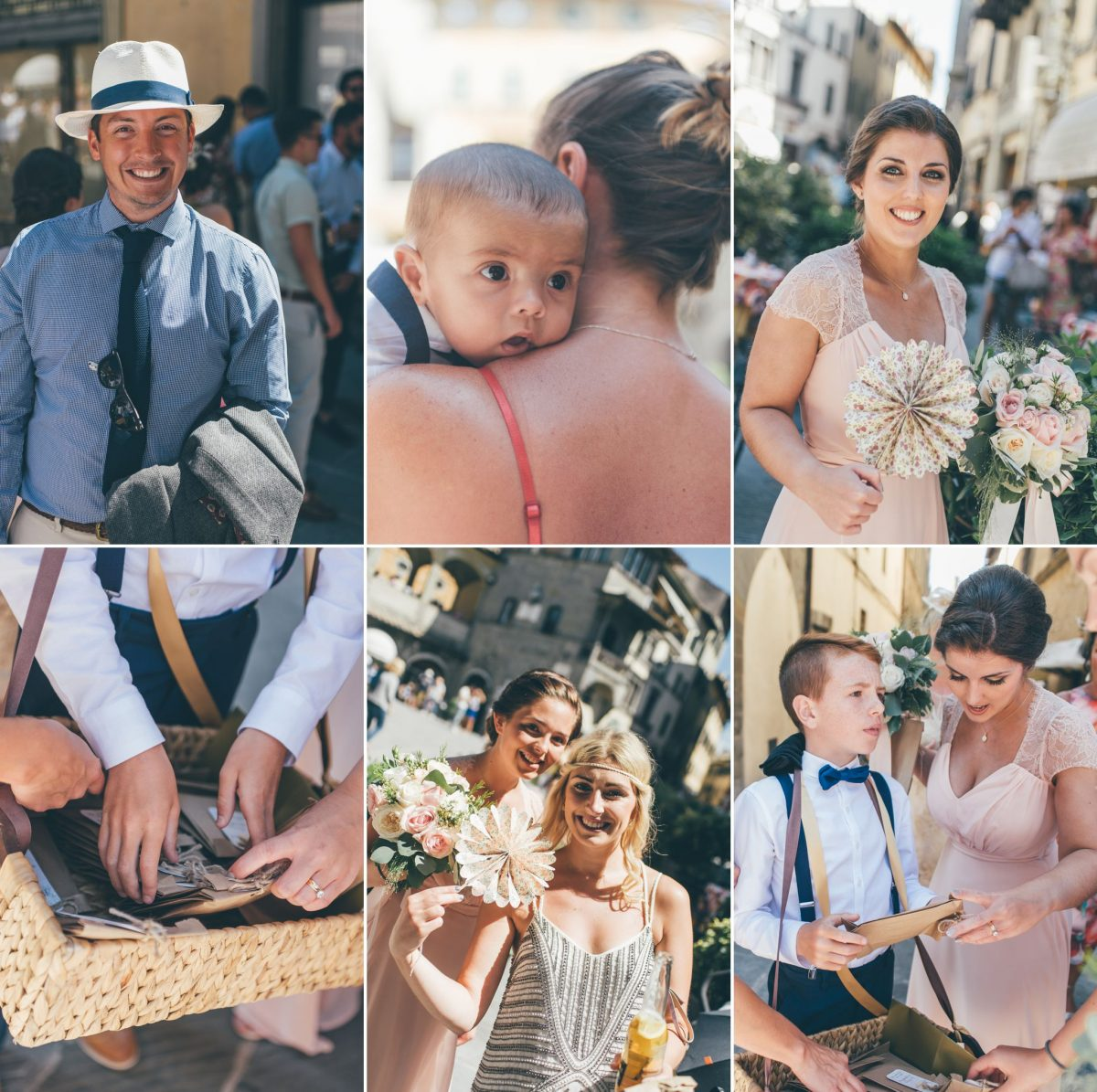 destination_wedding_cortona_tuscany_italy_rachel_lambert_photography_ 62