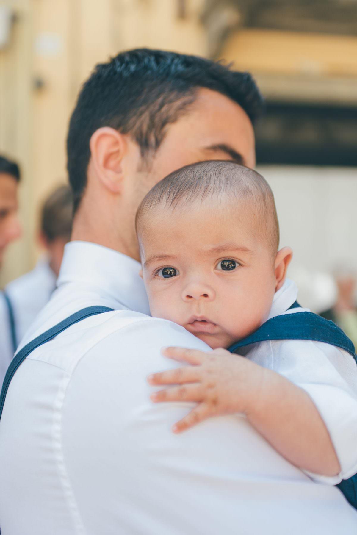 destination_wedding_cortona_tuscany_italy_rachel_lambert_photography_ 64