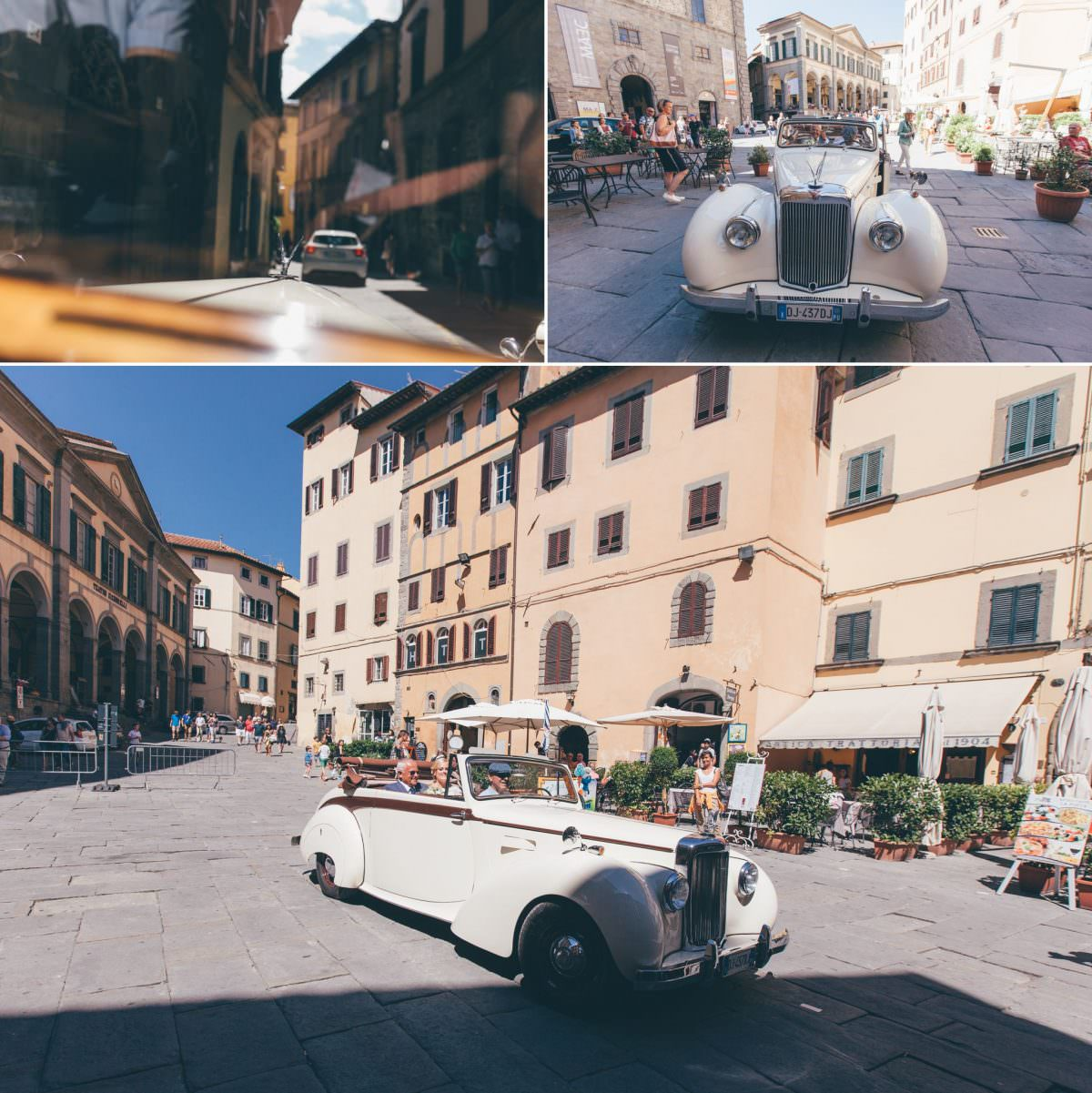 destination_wedding_cortona_tuscany_italy_rachel_lambert_photography_ 65