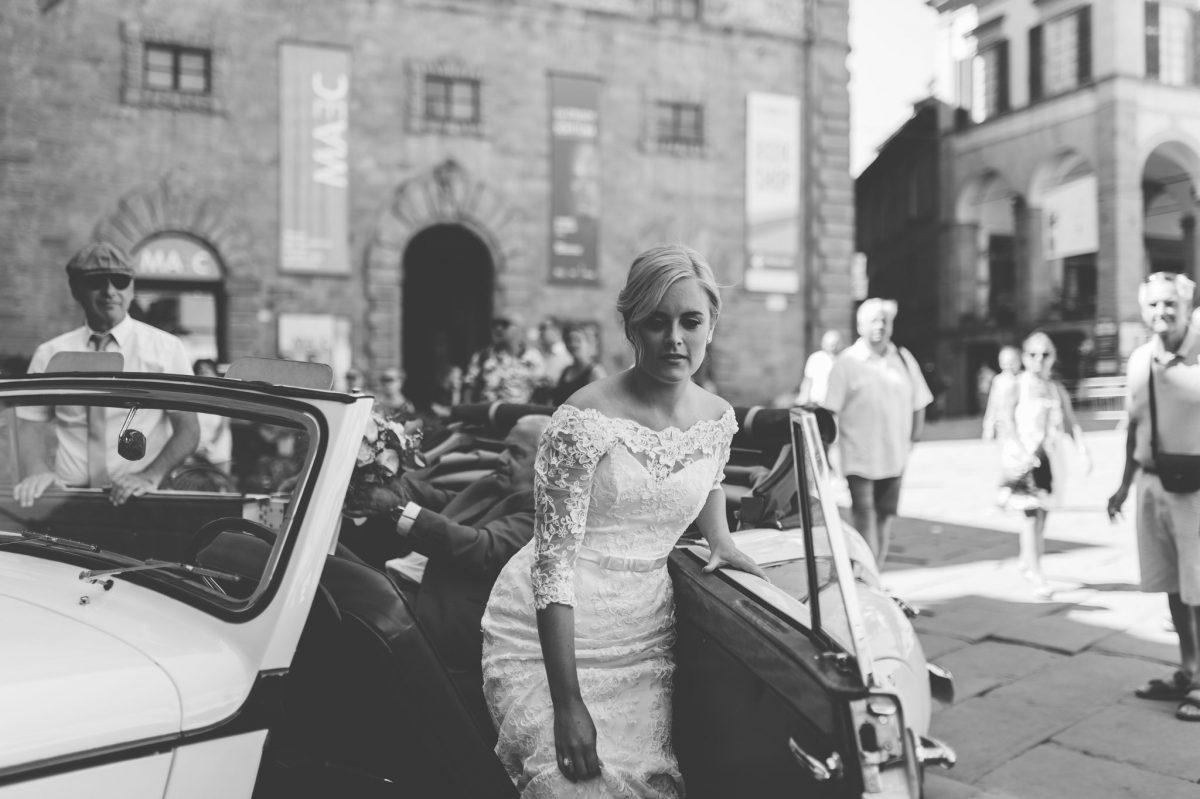 destination_wedding_cortona_tuscany_italy_rachel_lambert_photography_ 66