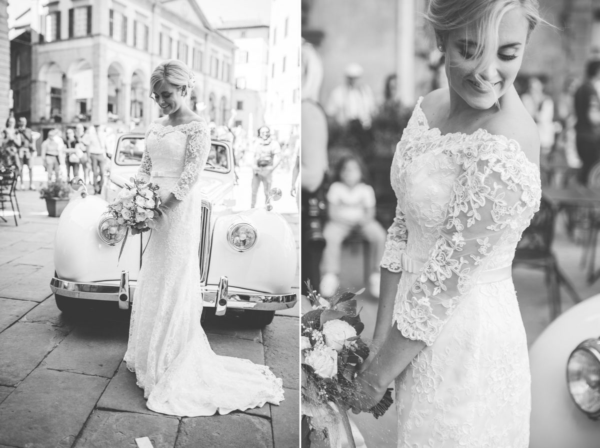 destination_wedding_cortona_tuscany_italy_rachel_lambert_photography_ 67