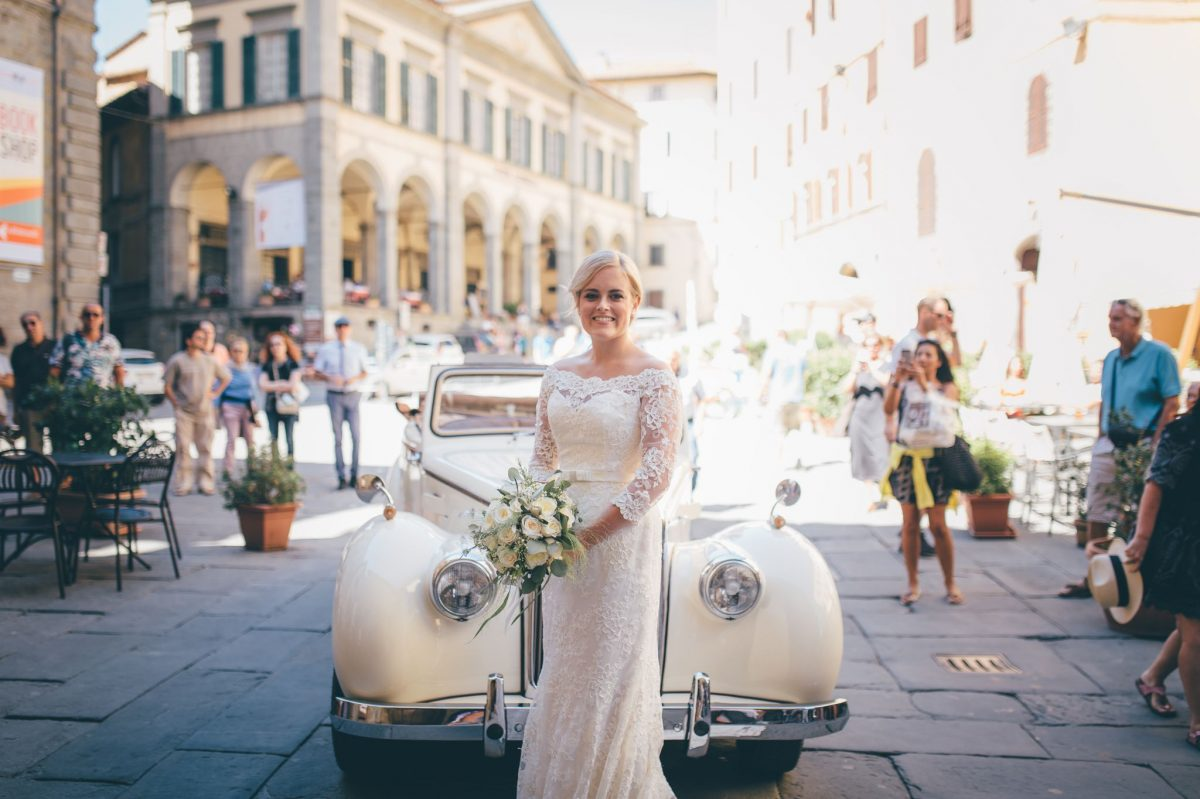 destination_wedding_cortona_tuscany_italy_rachel_lambert_photography_ 68