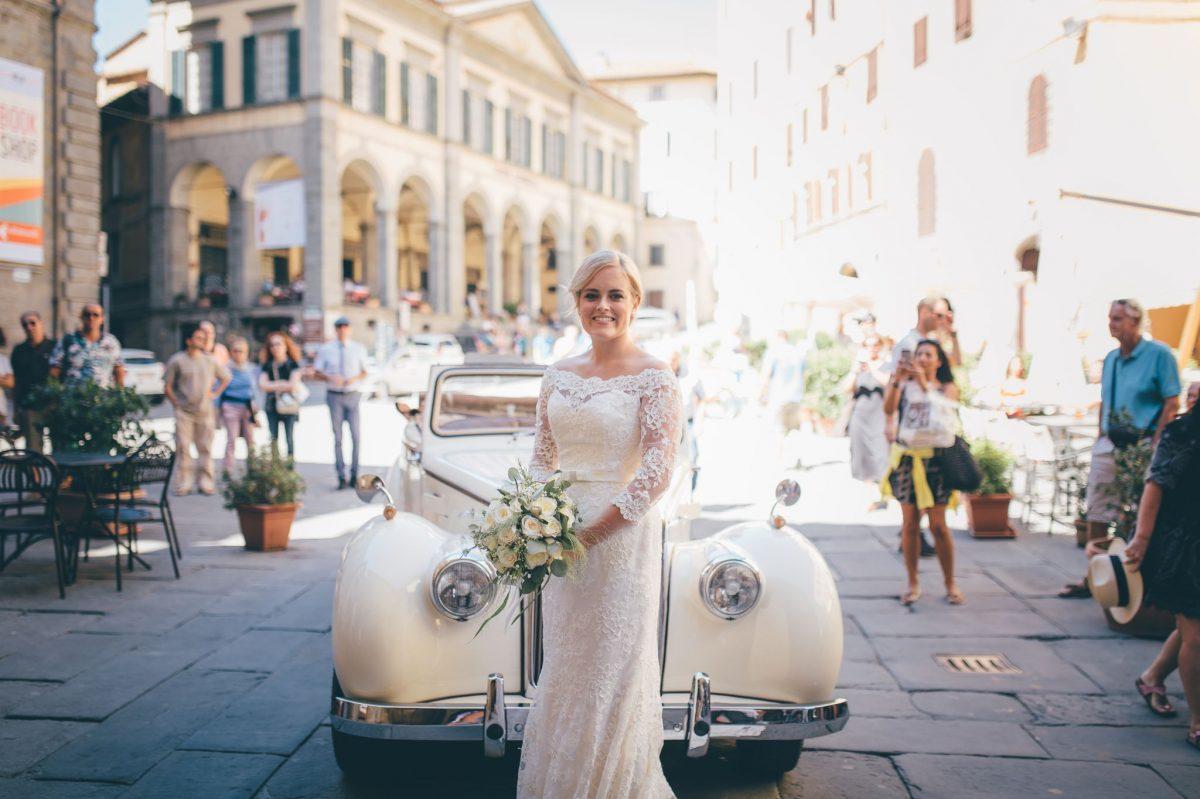 destination_wedding_cortona_tuscany_italy_rachel_lambert_photography_ 68
