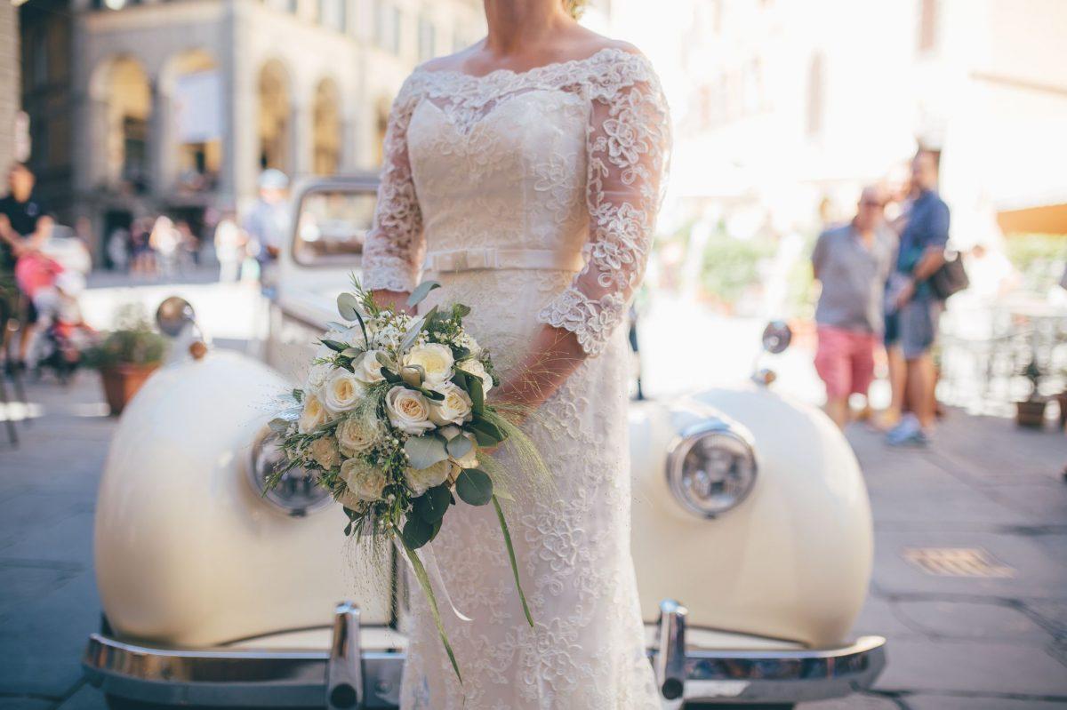 destination_wedding_cortona_tuscany_italy_rachel_lambert_photography_ 69