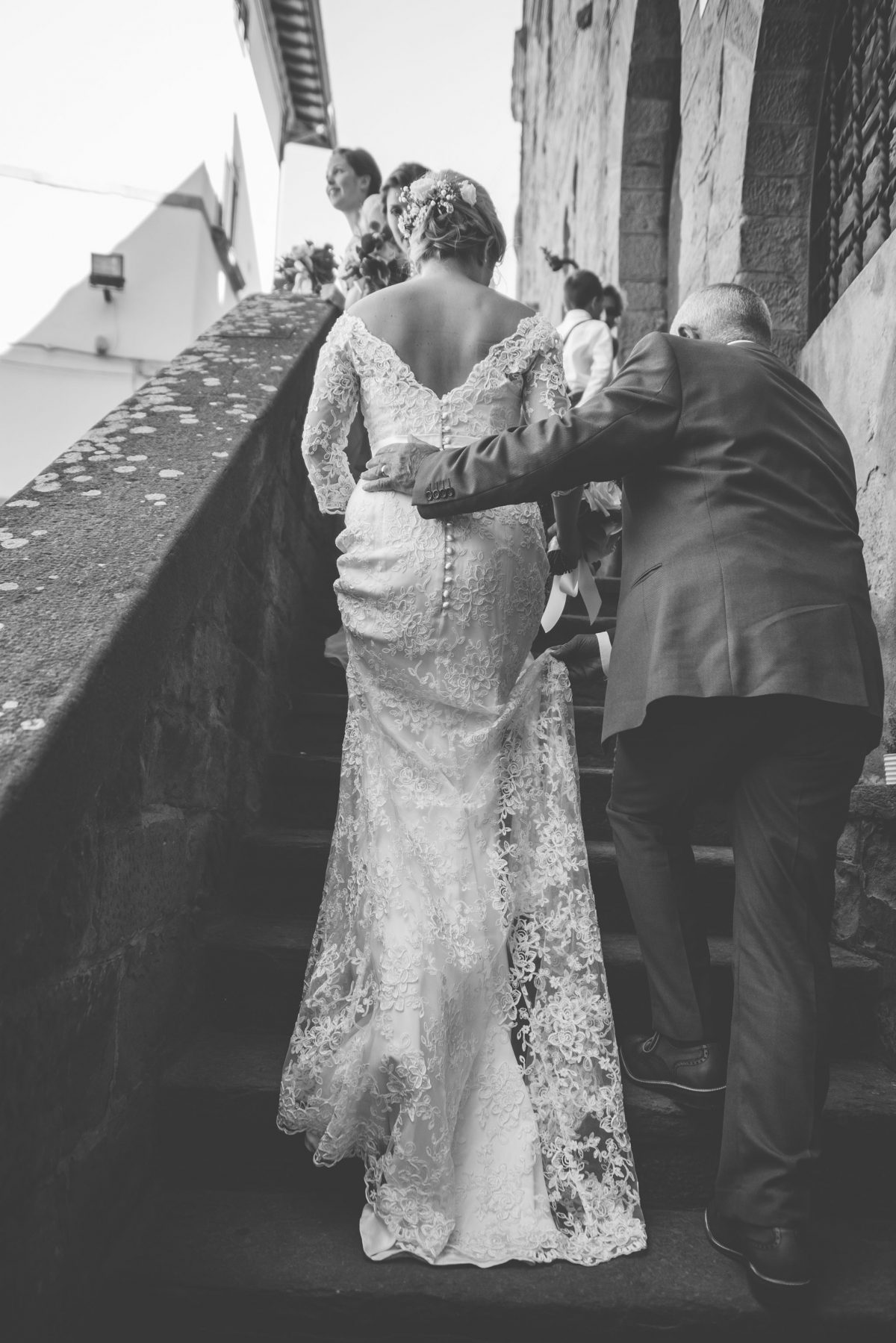 destination_wedding_cortona_tuscany_italy_rachel_lambert_photography_ 70