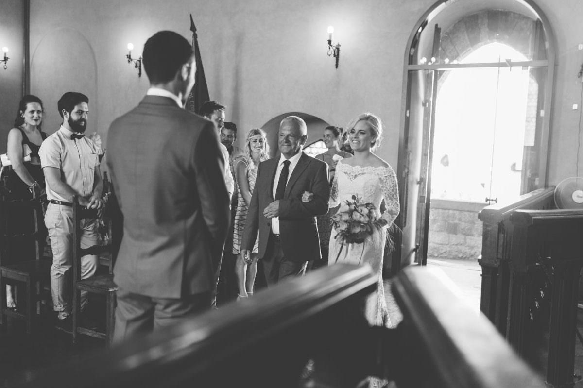 destination_wedding_cortona_tuscany_italy_rachel_lambert_photography_ 71