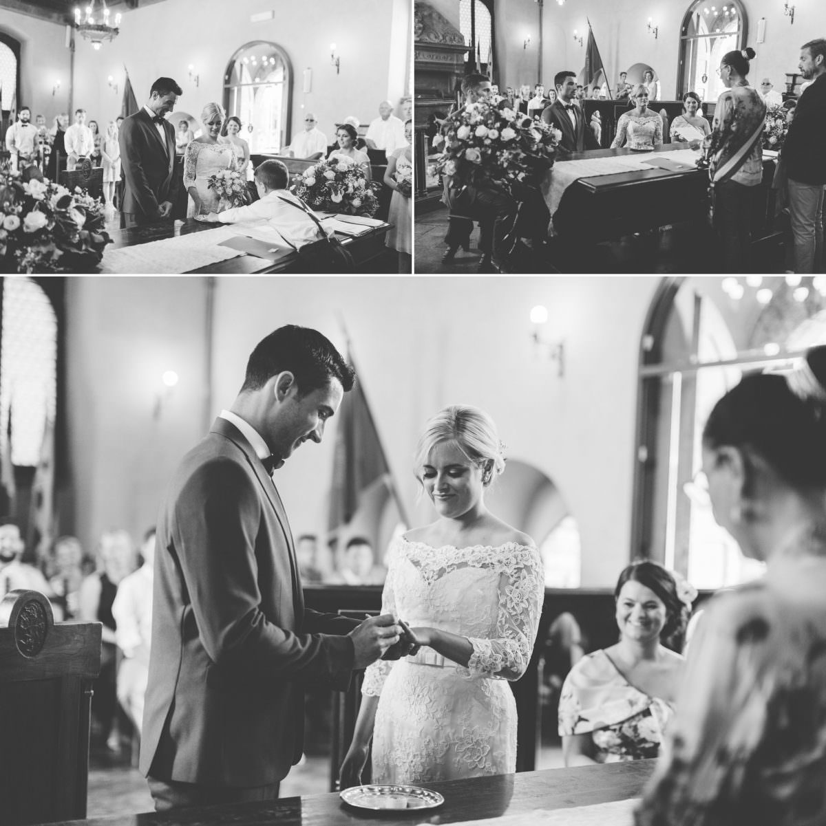 destination_wedding_cortona_tuscany_italy_rachel_lambert_photography_ 73