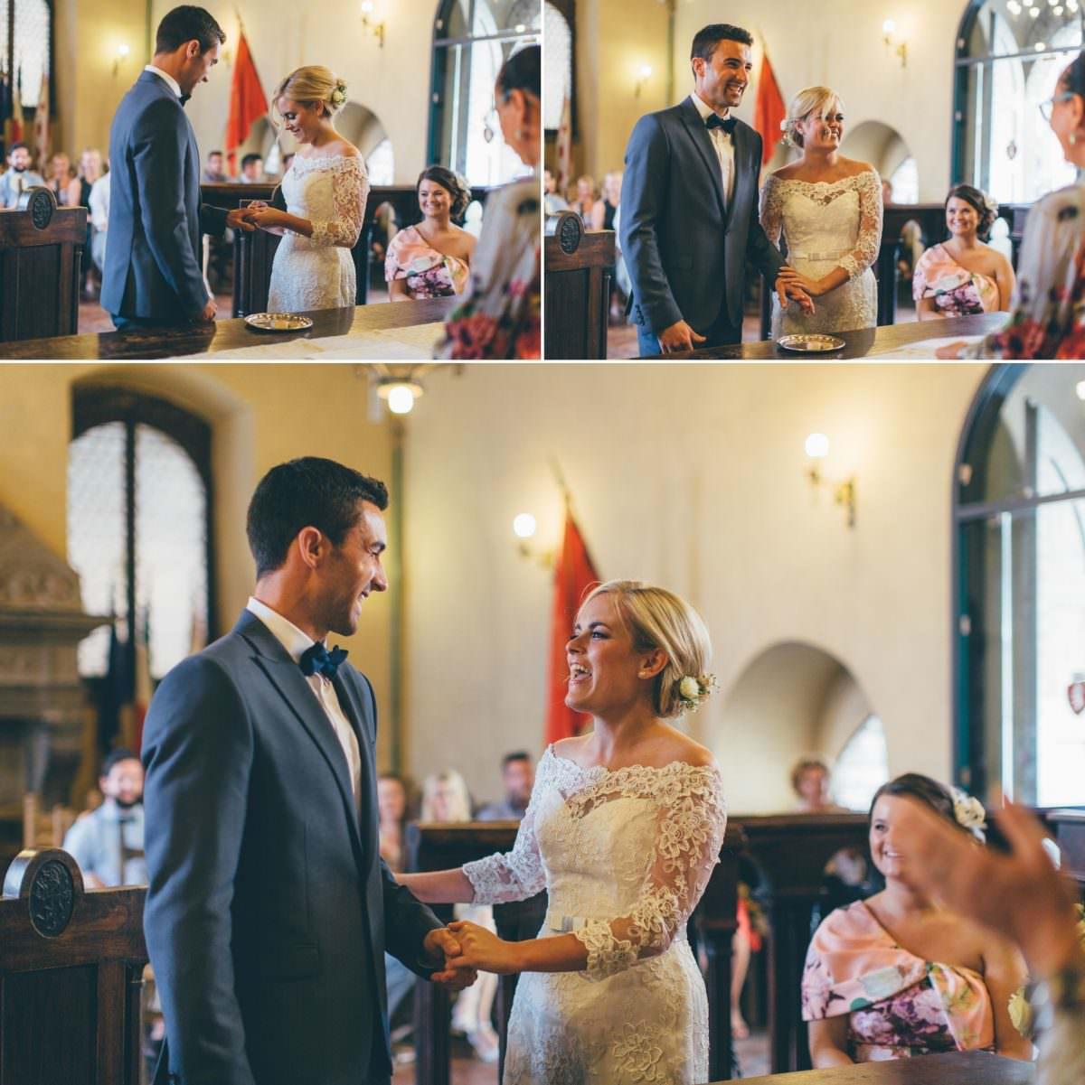 destination_wedding_cortona_tuscany_italy_rachel_lambert_photography_ 74