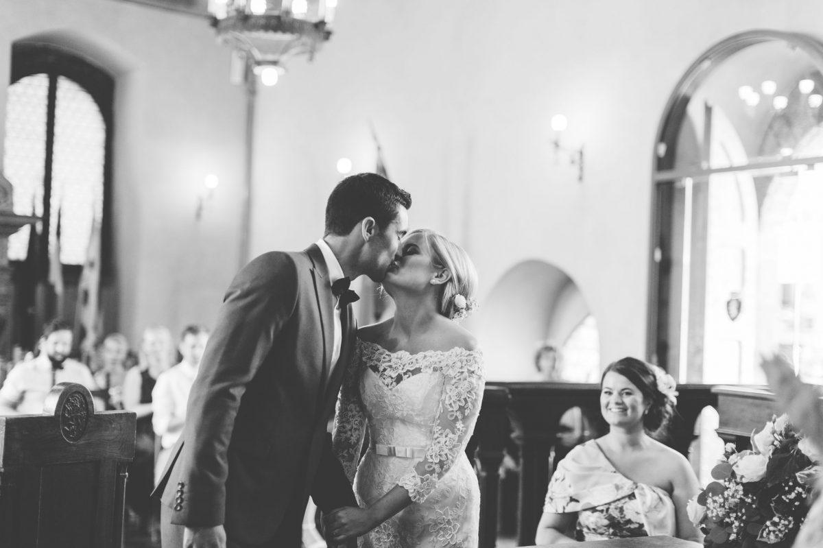 destination_wedding_cortona_tuscany_italy_rachel_lambert_photography_ 75