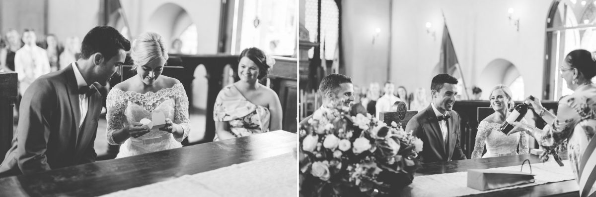 destination_wedding_cortona_tuscany_italy_rachel_lambert_photography_ 77