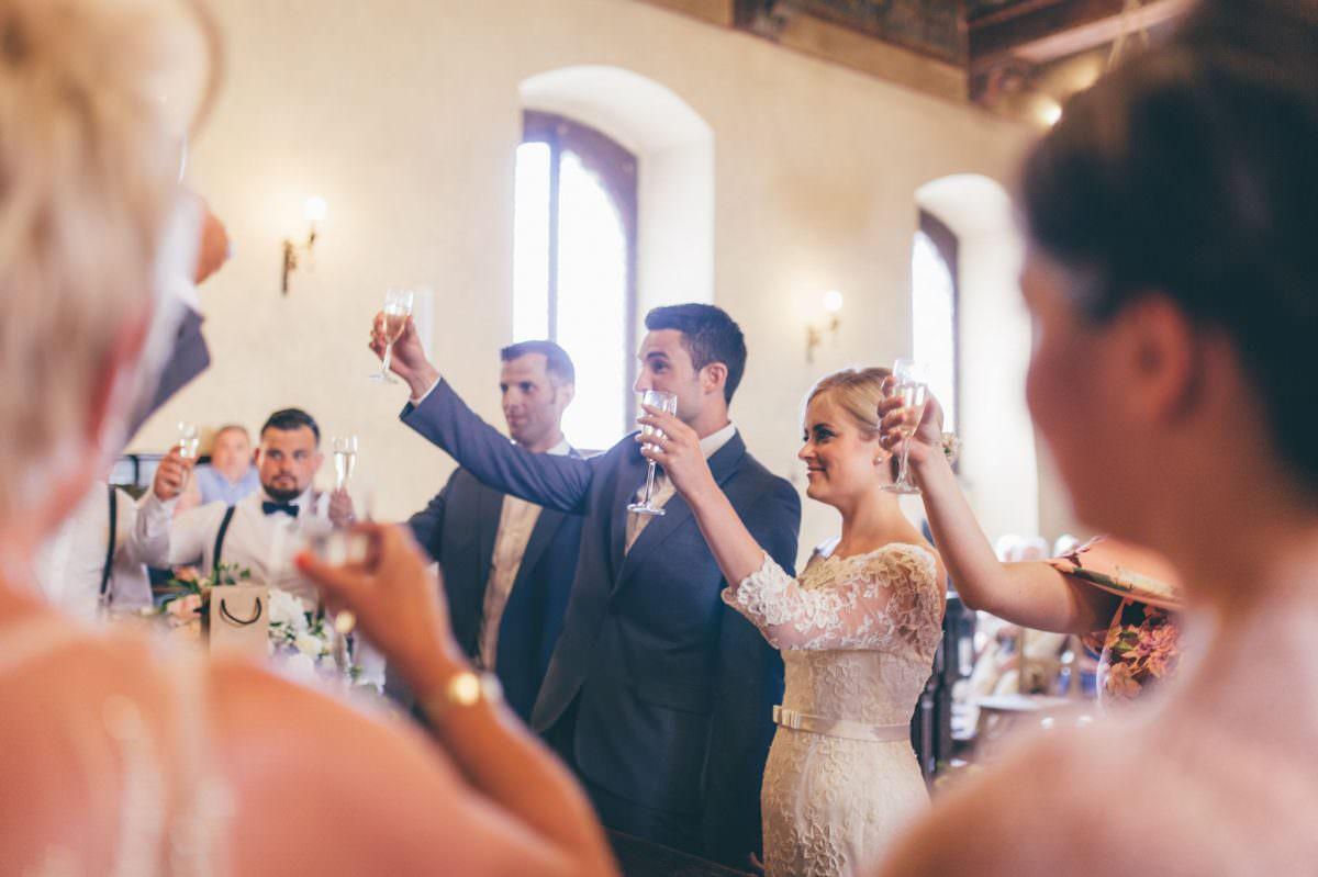 destination_wedding_cortona_tuscany_italy_rachel_lambert_photography_ 79
