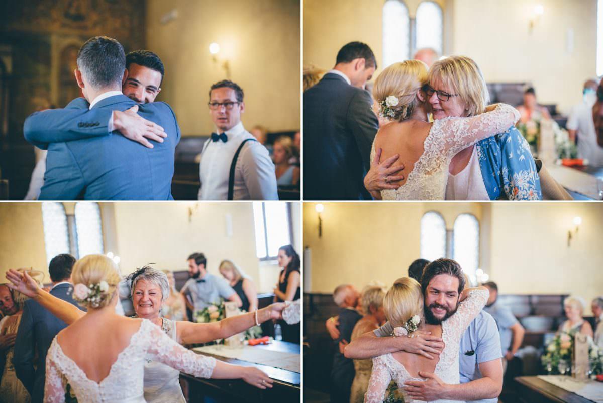 destination_wedding_cortona_tuscany_italy_rachel_lambert_photography_ 80