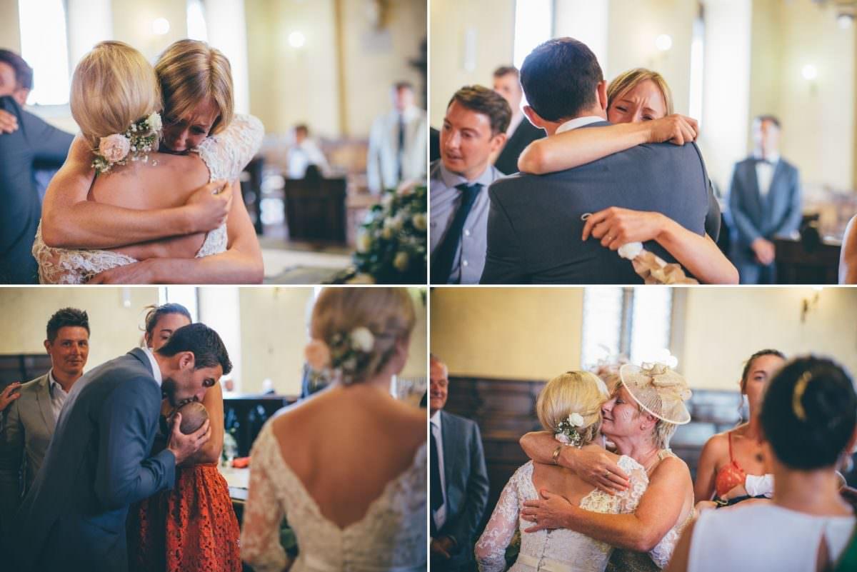 destination_wedding_cortona_tuscany_italy_rachel_lambert_photography_ 81