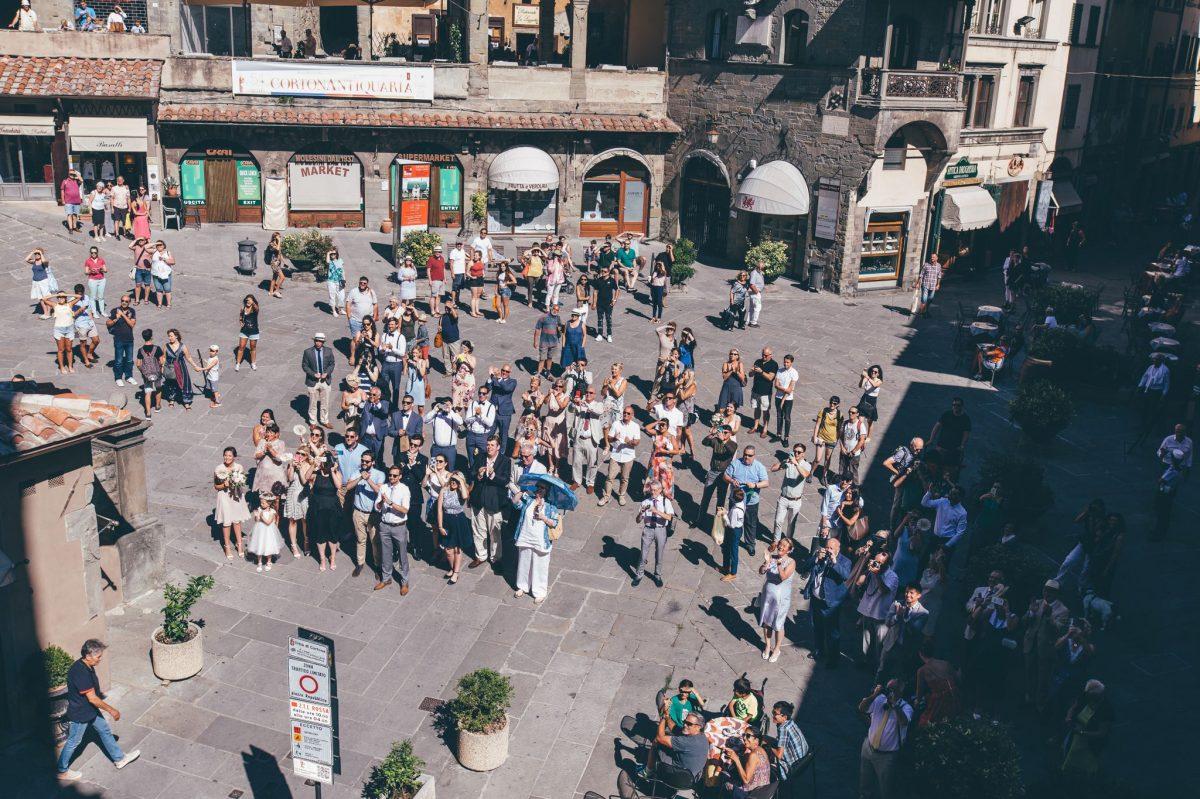 destination_wedding_cortona_tuscany_italy_rachel_lambert_photography_ 82