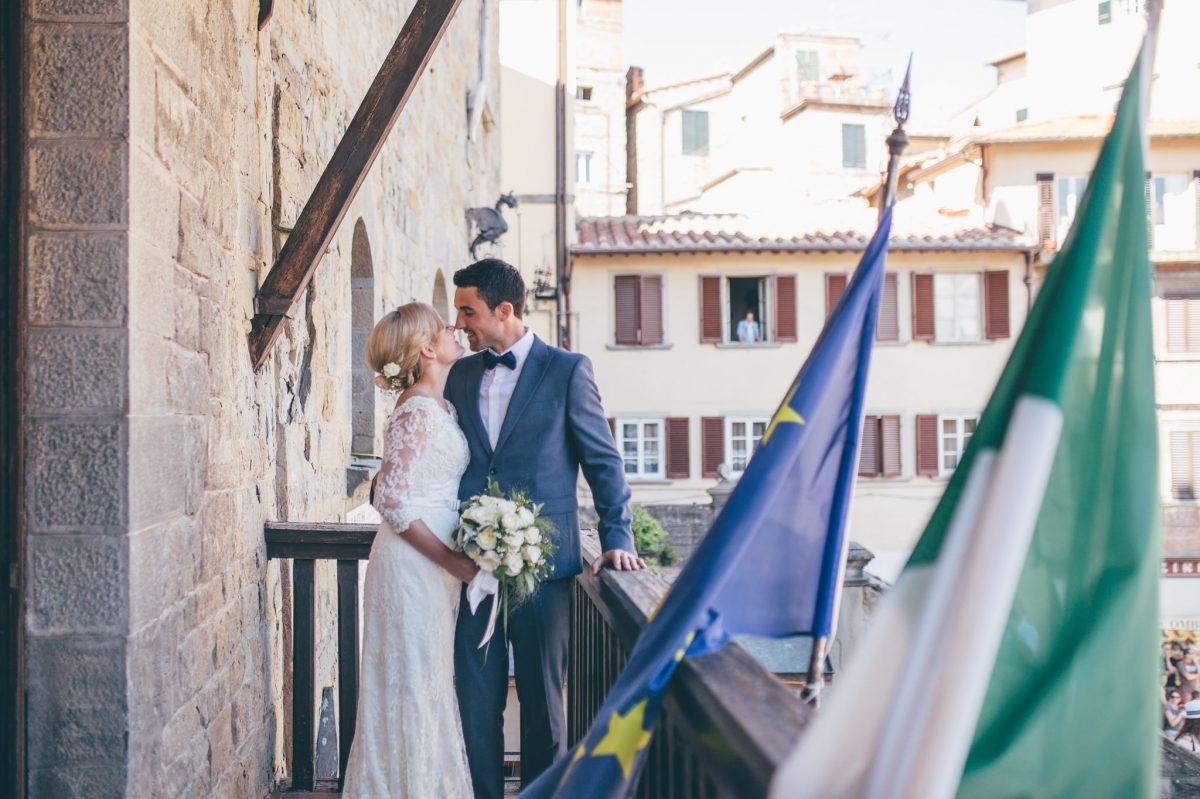 destination_wedding_cortona_tuscany_italy_rachel_lambert_photography_ 83