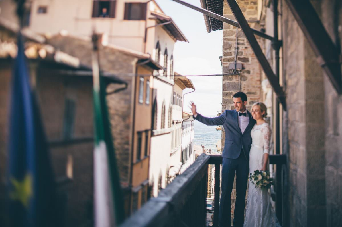 destination_wedding_cortona_tuscany_italy_rachel_lambert_photography_ 85